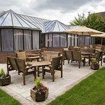 Photo of Crowne Plaza Basingstoke