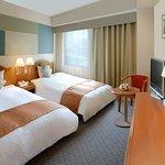 Photo of Hotel JAL City Hiroshima