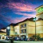 La Quinta Inn & Suites Brandon Jackson Airport E Foto