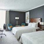 Photo of London Heathrow Marriott Hotel