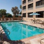 Photo of Courtyard Cypress Anaheim/Orange County