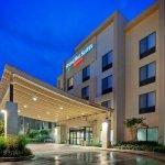 Foto de SpringHill Suites Baton Rouge North/Airport