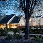 Residence Inn Stockton Foto