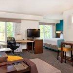 Photo of Residence Inn by Marriott Hanover Lebanon