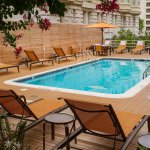 Photo of Courtyard Washington, DC/Dupont Circle