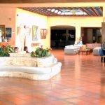 Photo de Mare Nostrum Thalasso Hotel