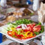 Samarkand Restaurant