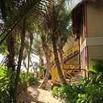 Other cabanas