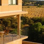 Foto de Hotel Ciudad del Jerte