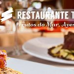 Restaurante Trilegal