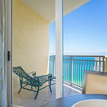 Bild från Doubletree Resort & Spa by Hilton Ocean Point - North Miami Beach