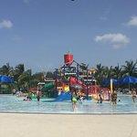 Splash Adventure Water Park