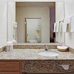 Foto de Hawthorn Suites by Wyndham Tempe/mesa/phoenix Area