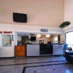 Photo of Rameda Foothills Resort