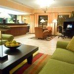 Bild från Phoenix Inn Suites