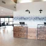Photo of Quality Inn Phoenix Airport
