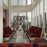 Photo of The Bristol Hotel - A Greystone Hotel