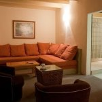 Photo of Hotel Casa del Sol