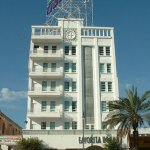 Foto de Hotel Plaza del Arco