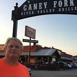 Caney Fork Grille