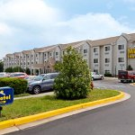 Photo of Microtel Inn & Suites by Wyndham BWI Airport Baltimore