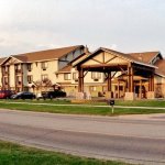 Photo of Best Western Plus Holland Inn & Suites