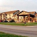 Best Western Plus Holland Inn & Suites Foto