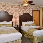 Photo of Best Western Plus St. Charles Inn