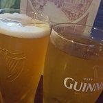 Foto de Yesterdays Irish Pub