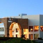 Photo of Hilton Villahermosa & Conference Center