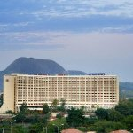Photo of Transcorp Hilton Abuja