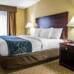 Photo of Comfort Suites Gettysburg