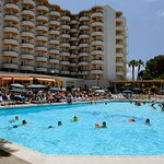 Photo of Fiesta Hotel Tanit