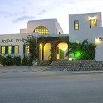 Photo of Scorpios Beach Hotel
