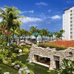 Photo of Hyatt Regency Aruba Resort and Casino
