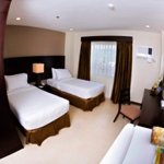 Photo of Alpa City Suites