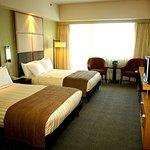 Foto de Sotogrande Hotel & Resort