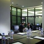 Photo of InterContinental Nanjing