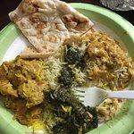 Billede af Gopuram Taste of India