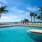 Foto de The Reach Key West, A Waldorf Astoria Resort