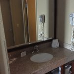 Comfort Suites O'Hare