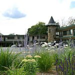 Photo de Weathervane Terrace Inn and Suites