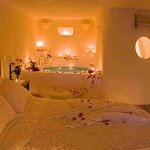 Photo of Suites of the Gods Spa Hotel