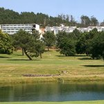 Photo of Axis Ponte de Lima Golf Resort-Ponte do lima