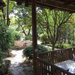 صورة فوتوغرافية لـ Yangshuo Outside Inn