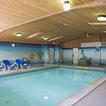 Photo of Best Western Salmon Arm Inn