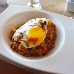 The Kimchi Fried rice of the rabbit hole (P190)