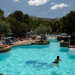 Photo of Fiesta Hotel Cala Gracio