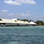 Island & Sun Beach Resort Foto
