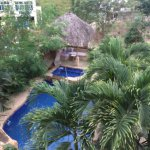 Photo of ME Hotel in Montanita Estates